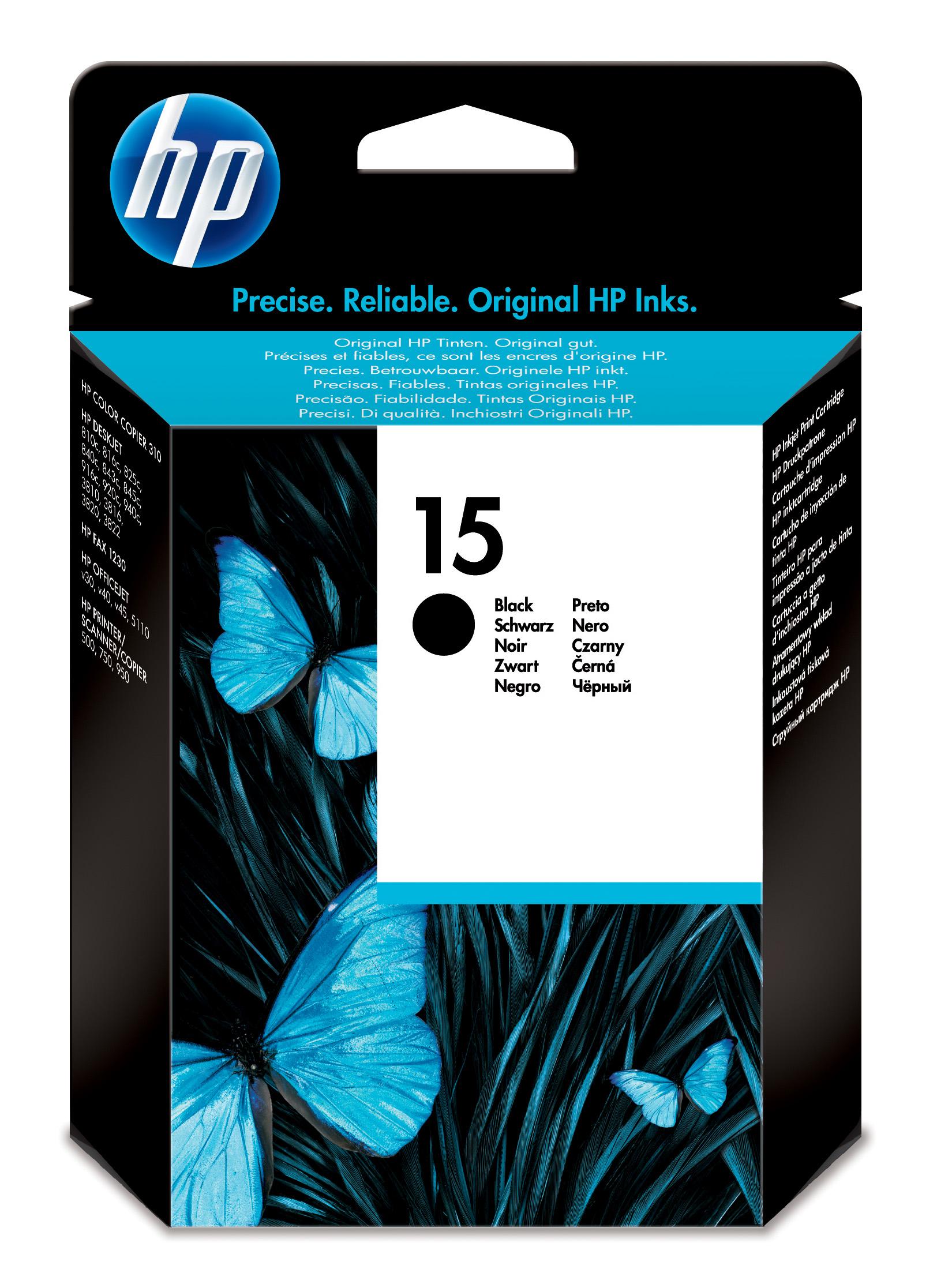 HPC6615NE