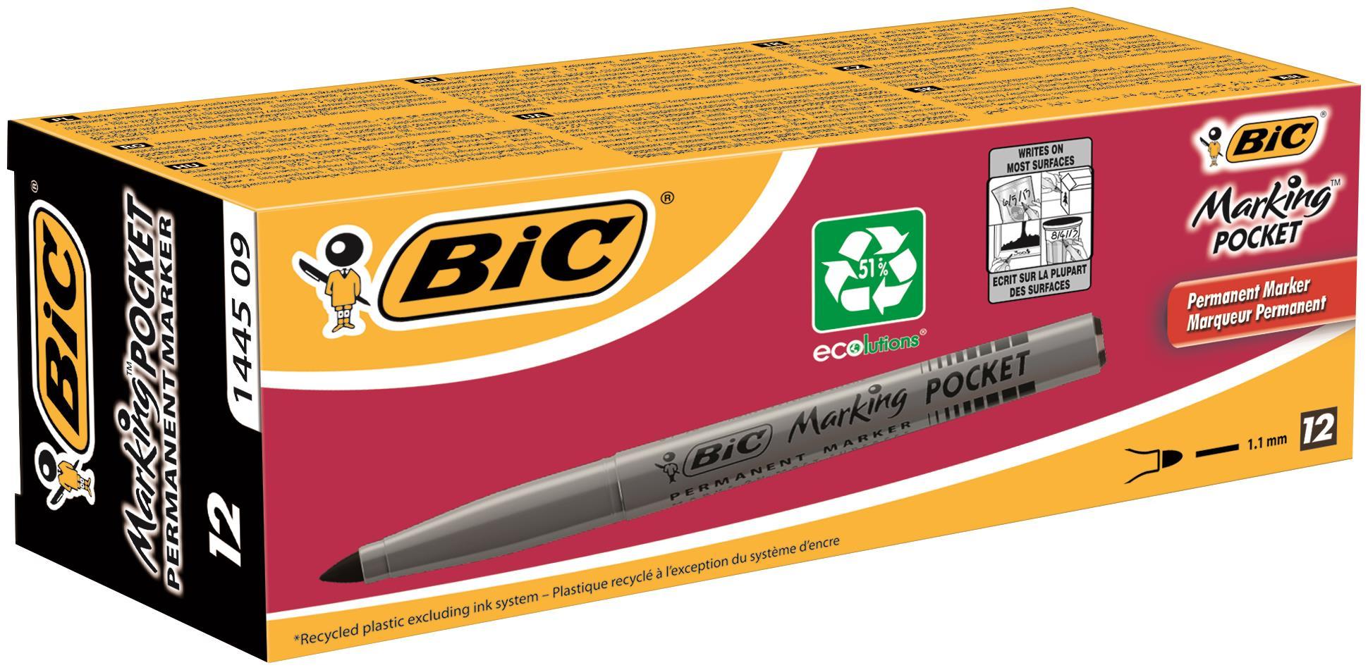 BC45095