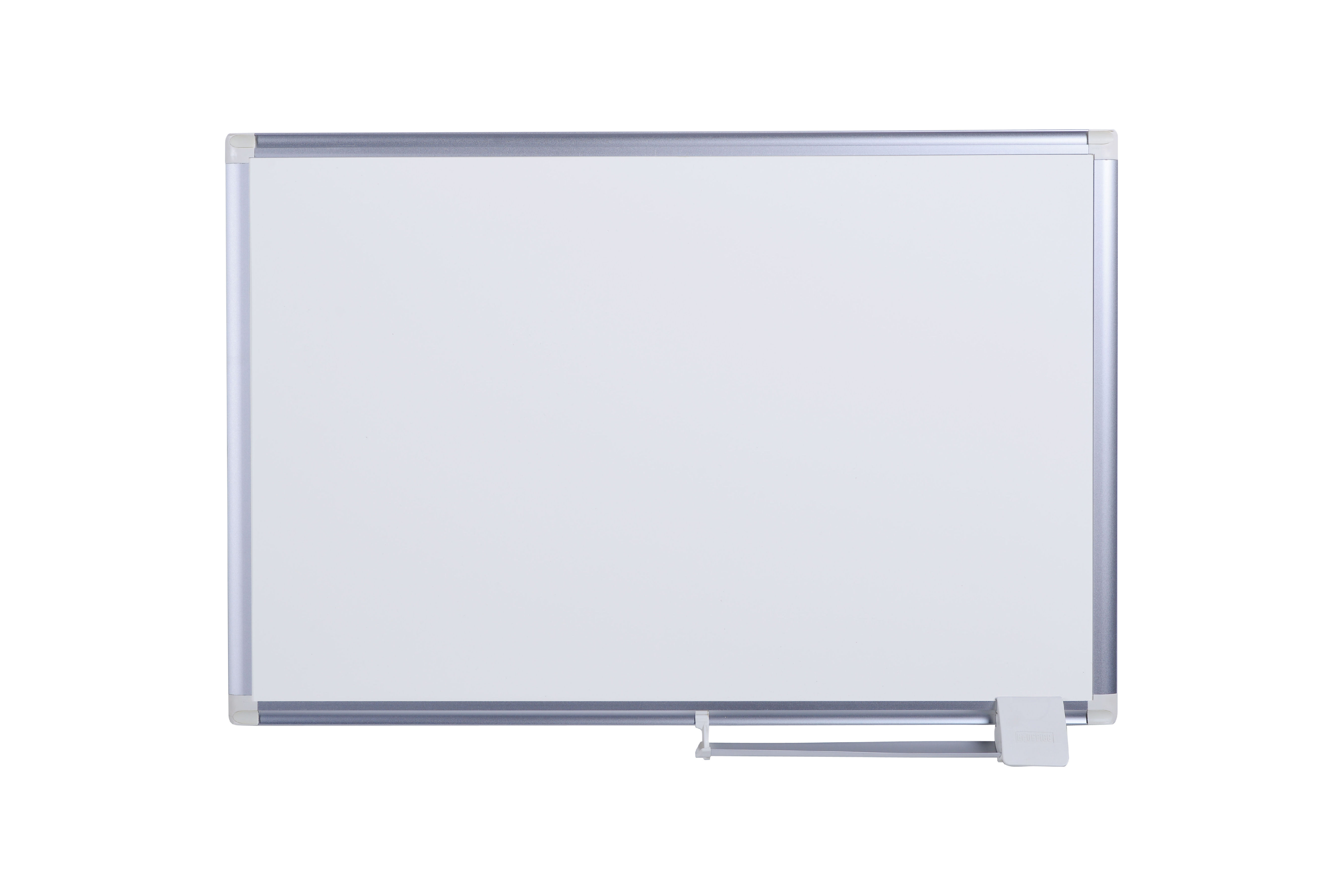 Bi-Office New Gen Enamel180x90 board Ali Frame
