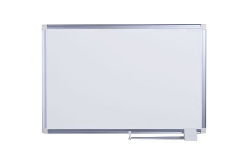 Bi-Office New Gen Enamel180x90 board Ali Frame