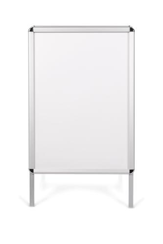 Bi-Office A-Frame Info Board A1 DKT40303032