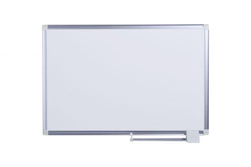 Bi-Office New Gen Magnetic 180x120 Board