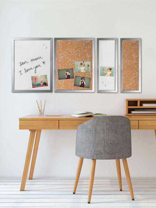 Bi Office Positive Flow Message Boards