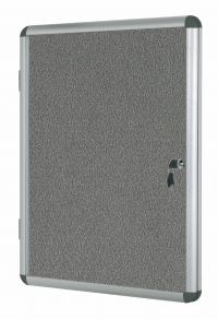 BQ52303
