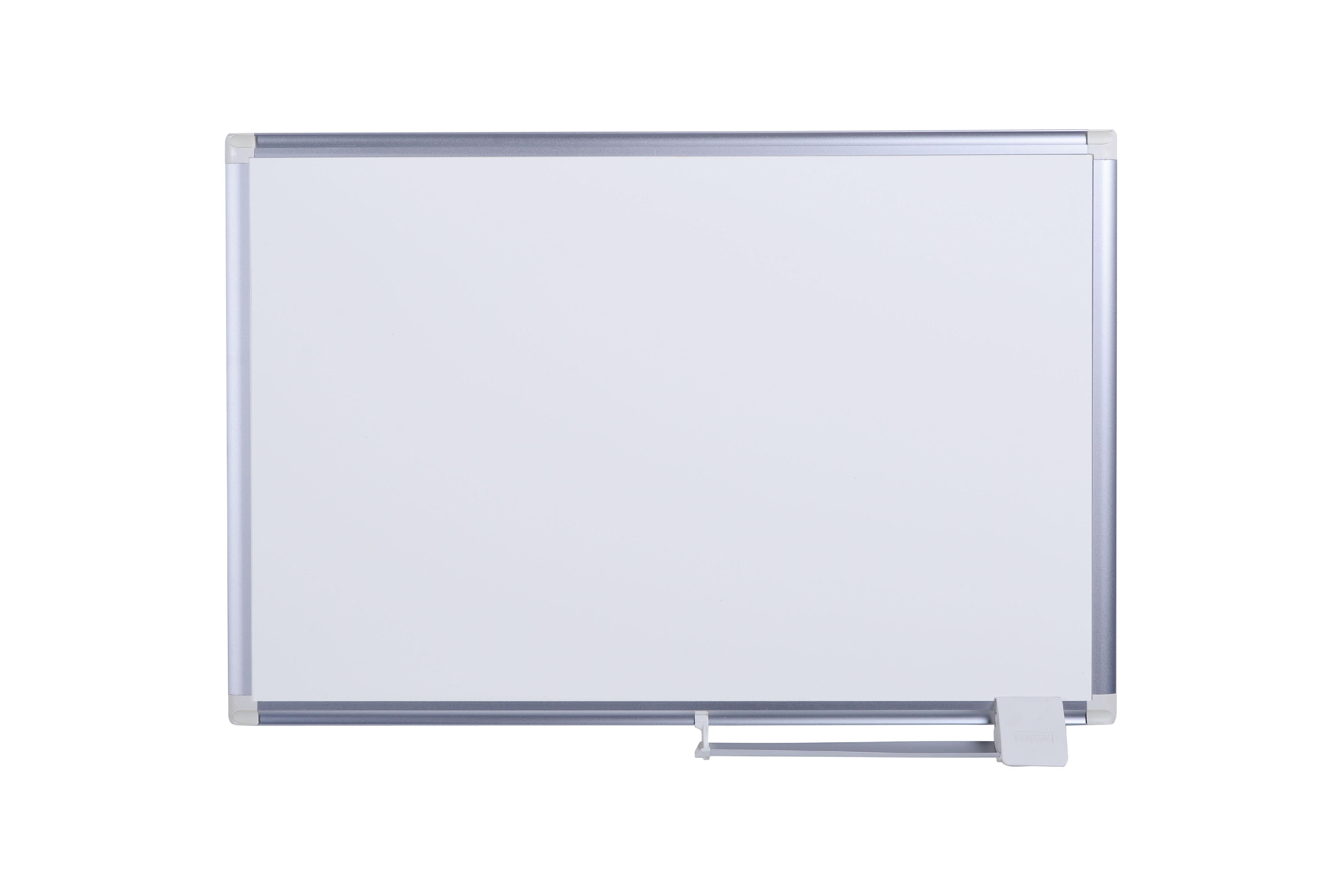 Bi-Office New Generation Magnetic Board 1200x900mm MA0507830