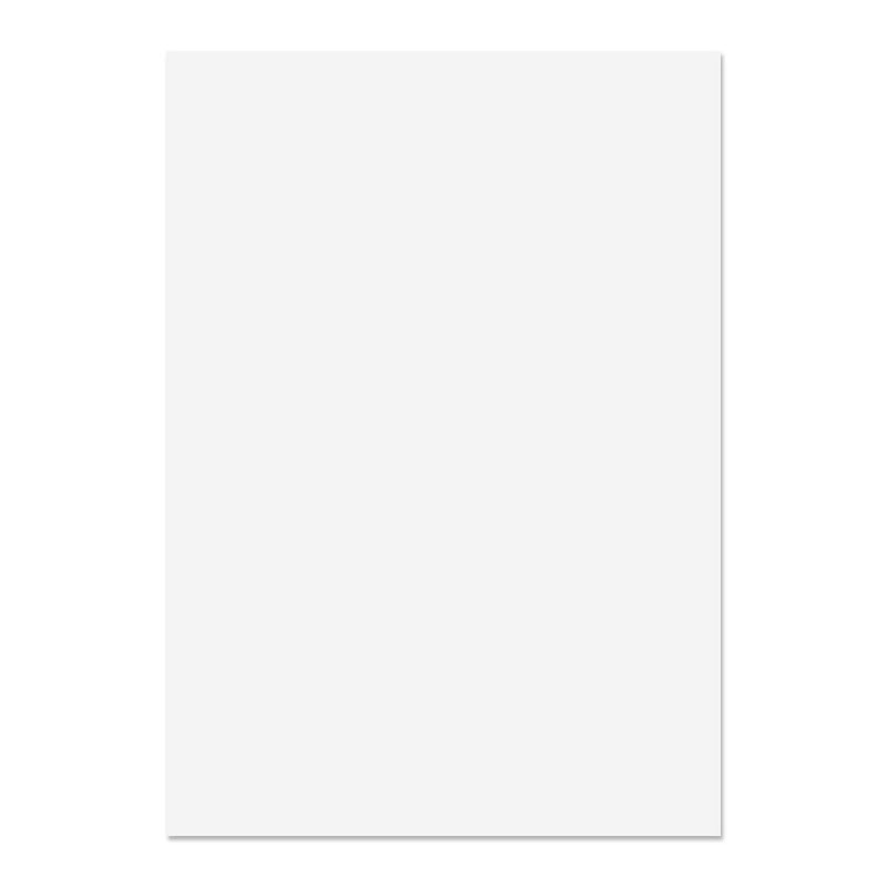 Tear Resistant Blake Premium Business Paper A4 120gsm Ice White Wove (Pack 500)