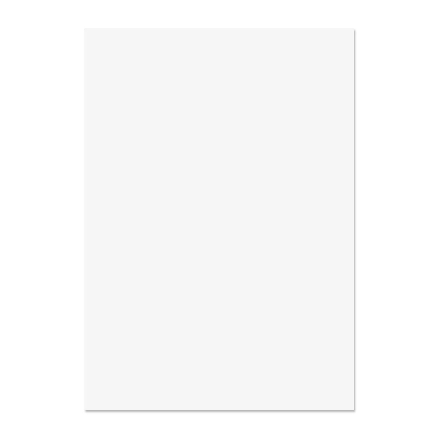 A4 Blake Premium Business Paper A4 120gsm Brilliant White Wove (Pack 50)