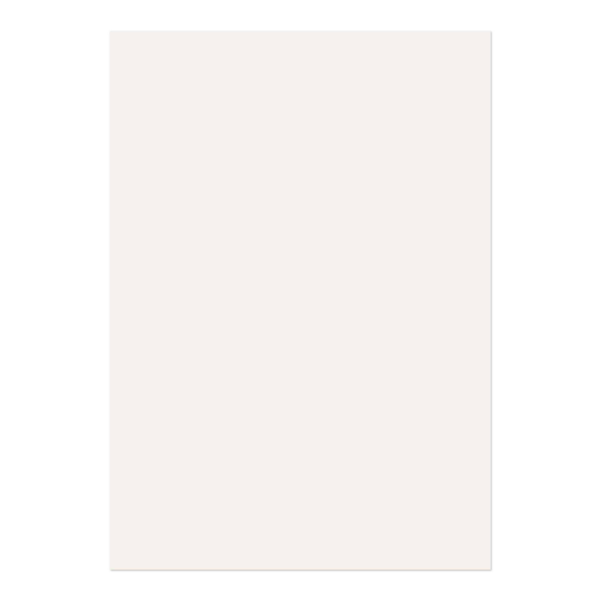 A4 Premium Business A4 120gsm Paper High White Laid PK50