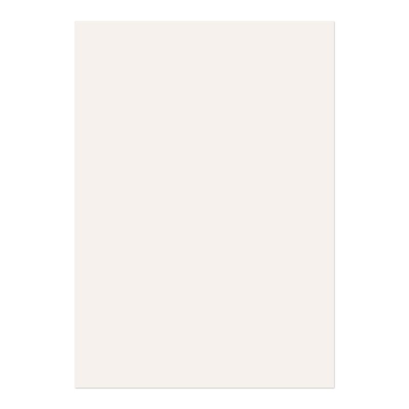 Blake Prem Business A4 paper 120gsm Diamond White Laid PK500