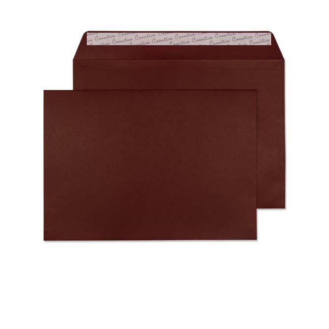 )Creat Colour Bordeaux P&S Wlt C4 Pk250