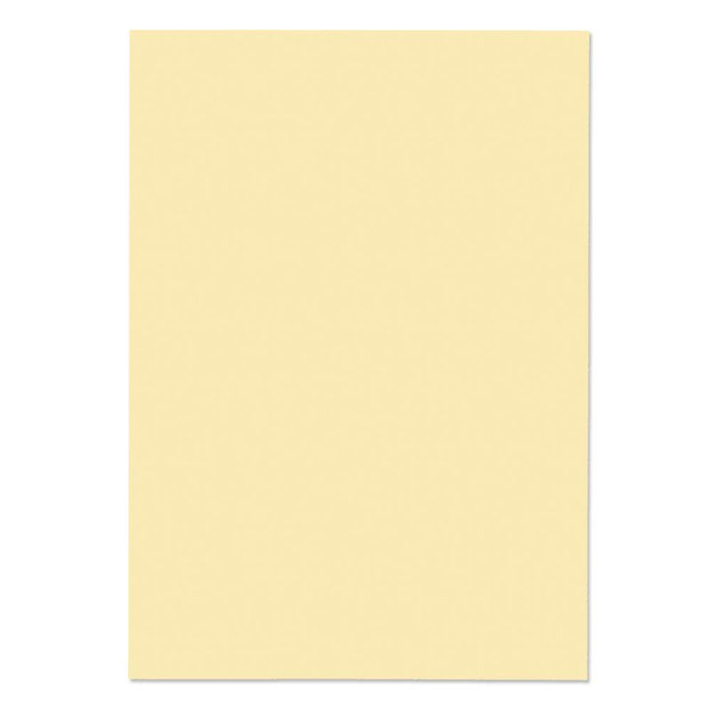Premium Business Paper Vellum Wove A4 210-297mm 120gsm PK500