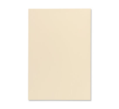 A4 Blake Premium Business Paper A4 120gsm Cream Wove (Pack 50)