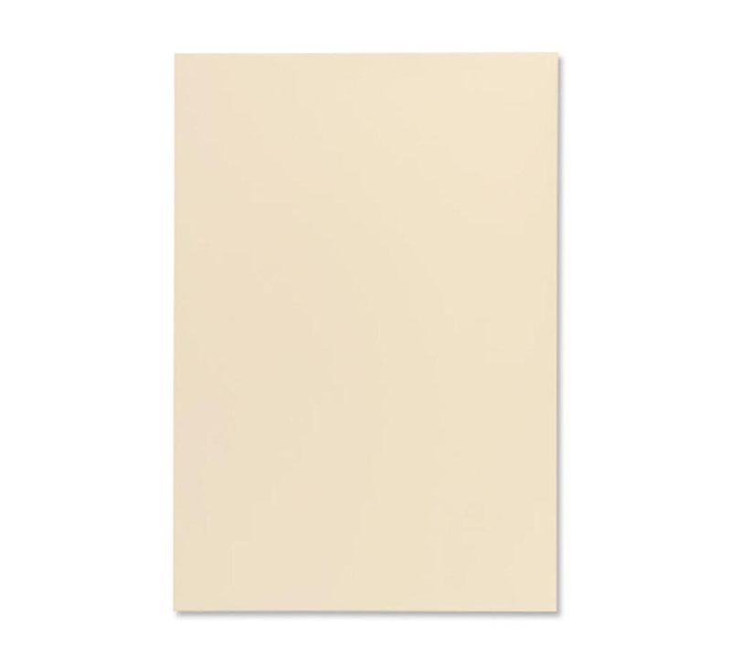 Blake Premium Business Paper Wove Finish 120gsm A4 Cream [Pack 500] Ref 61677