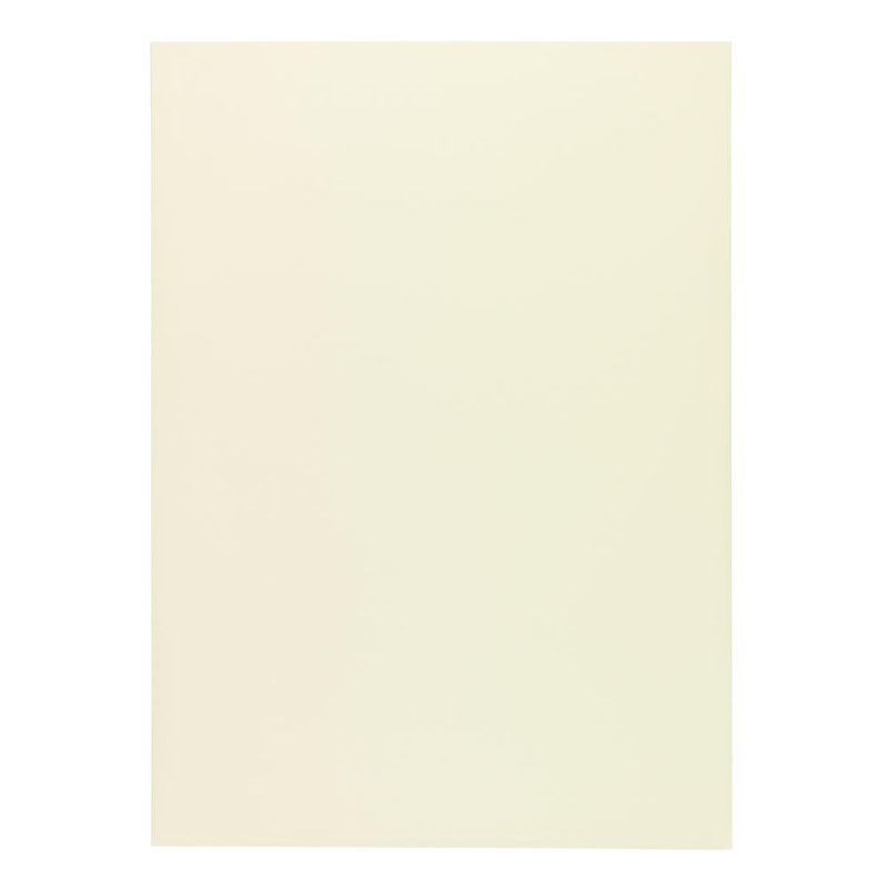 Blake Premium Business Paper Oyster Wove Finish A4 120gsm Ref 71677 [Pack 500] 3to5 Day Leadtime
