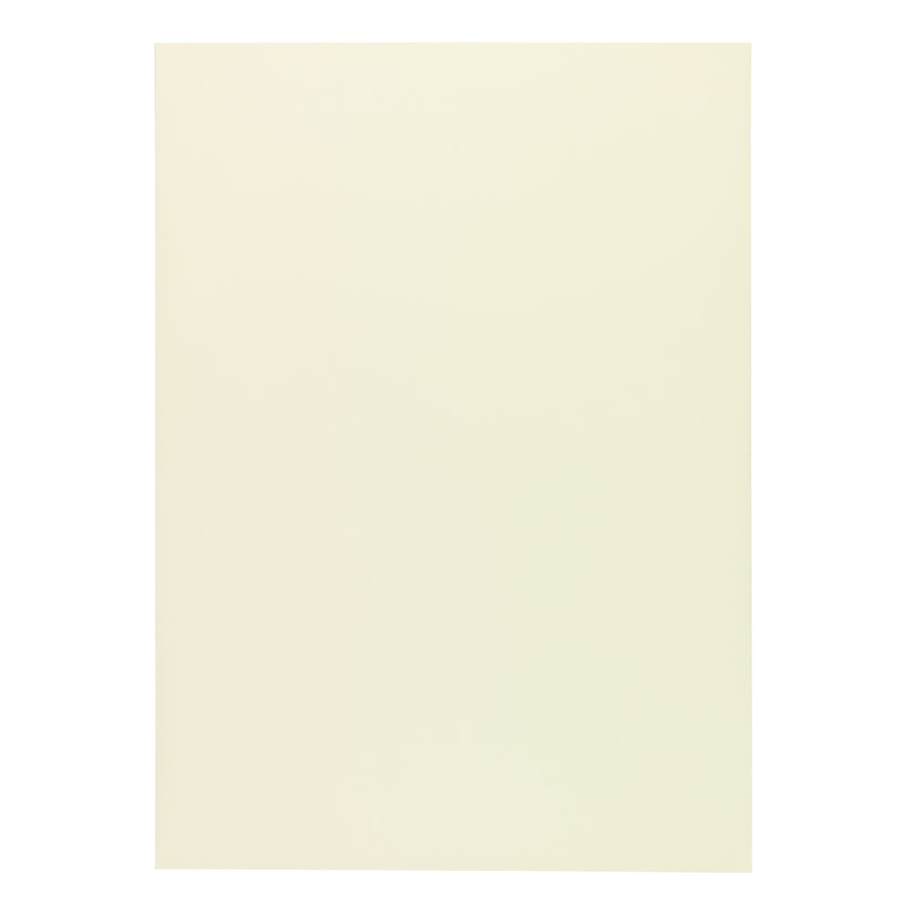 Premium Envelopes Blake Premium Business Paper A4 120gsm Oyster Wove (Pack 500)
