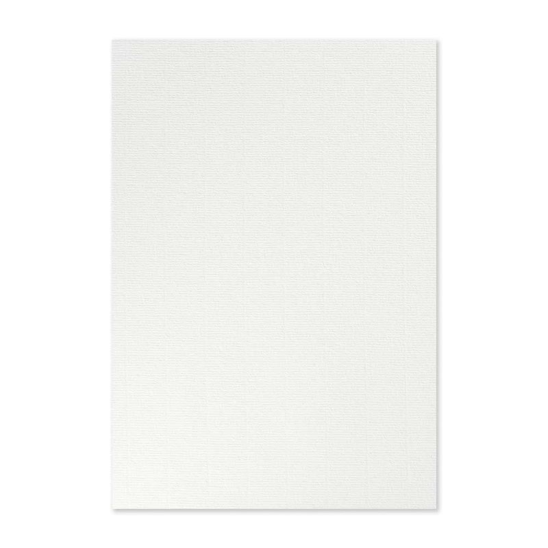 Blake Premium Business A4 Paper Diamond White Laid PK500
