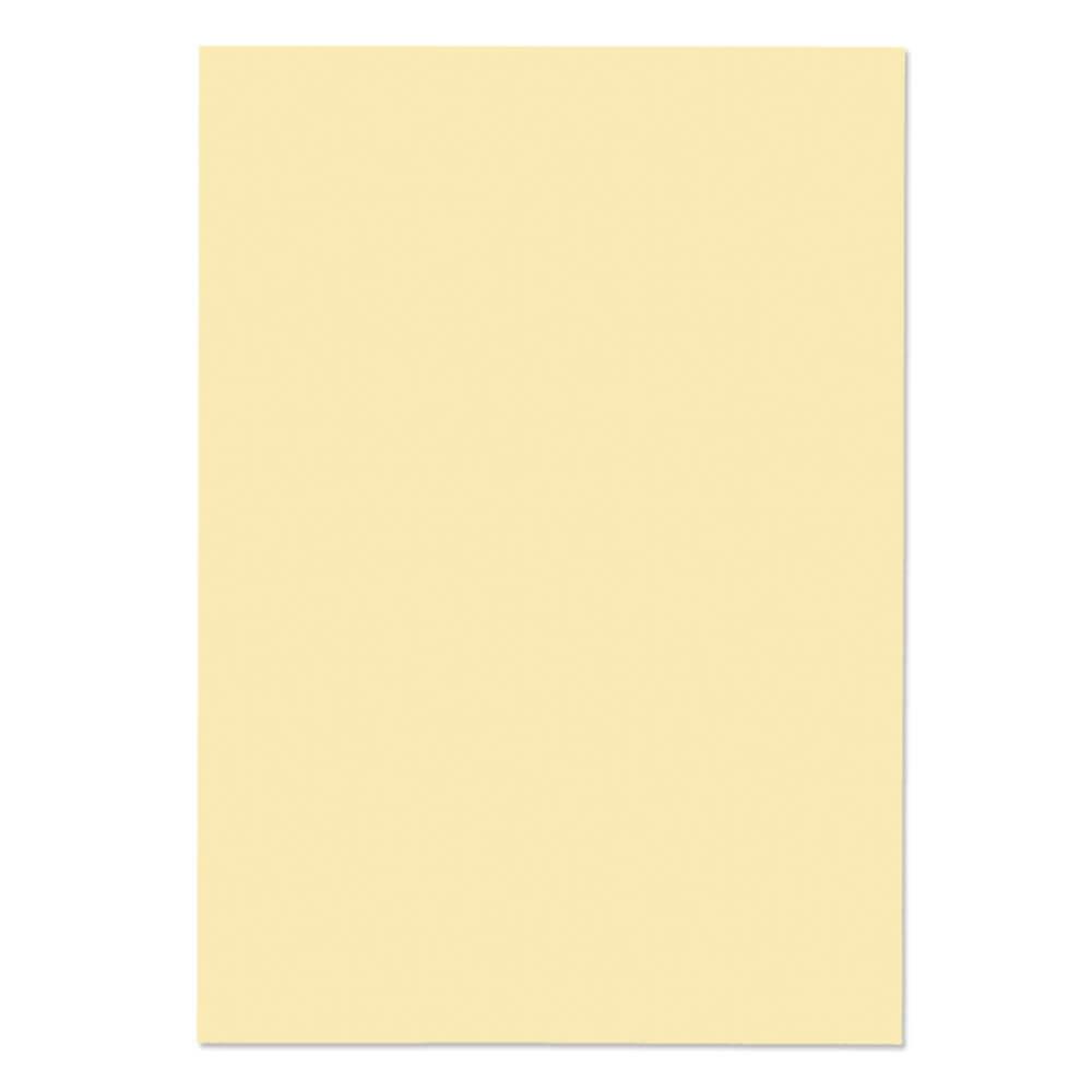 Blake Premium Business Paper A4 120gsm Vellum Laid (Pack 50)