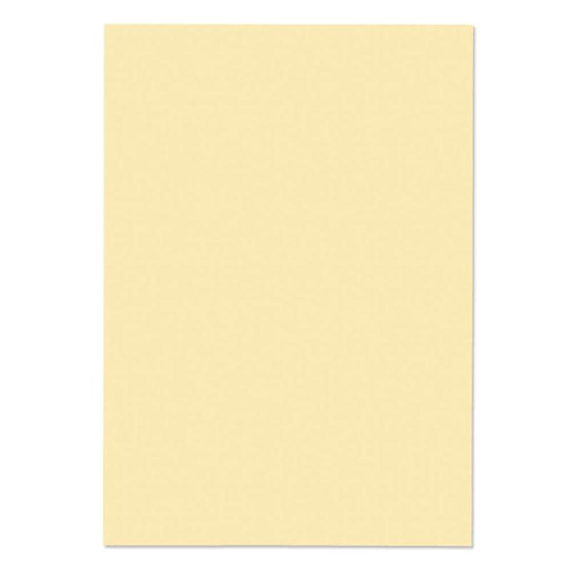 Blake Premium Business A4 Paper Laid 120gsm Vellum PK500