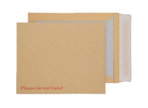 Blake Board Back Envelope Peel and Seal ML 318x267mm PK 125