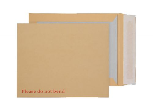 Blake Board Back Envelope Peel and Seal ML 267x216mm PK 125