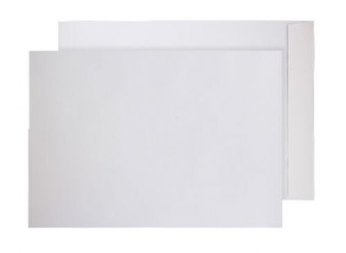 Purely Everyday Pocket P&S White 120gsm C3 450x324mm Ref 8086 [Pack 125] *10 Day Leadtime*