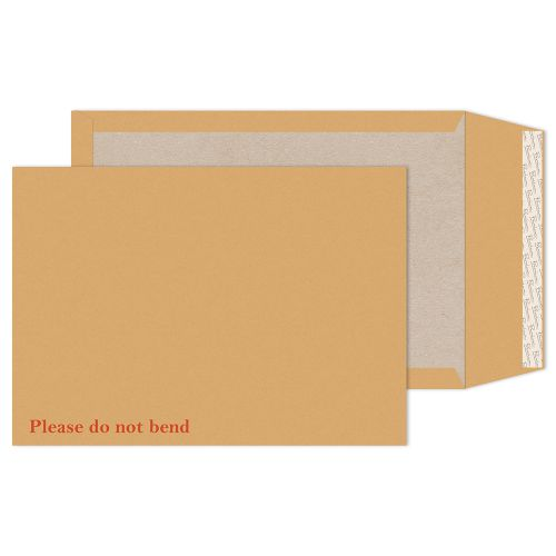 Blake Premium Avant Garde Board Back P&S Cream Manilla C4 130gsm Ref AG0055 Pk100 *10 Day Leadtime*