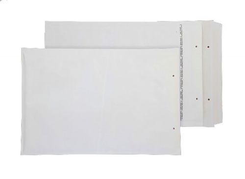 Blake Purely Packaging White Peel & Seal 260X180mm 90Gm2 Pack 99 Code D/1 Pr 3P