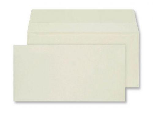 Blake Creative Senses So Natural Peel & Seal Wallet 110X220mm 190Gm2 Pack 50 Code De242 3P
