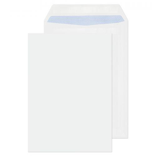 Value Business Pocket S/S C5 229x162 Ultra White PK500