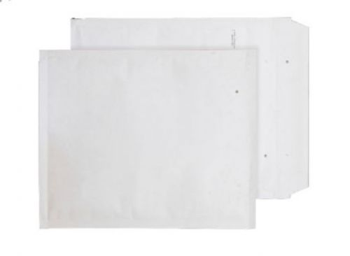 Blake Purely Packaging White Peel & Seal Padded Bubble Pocket 360X270mm 90Gm2 Pack 100 Code H/5 3P