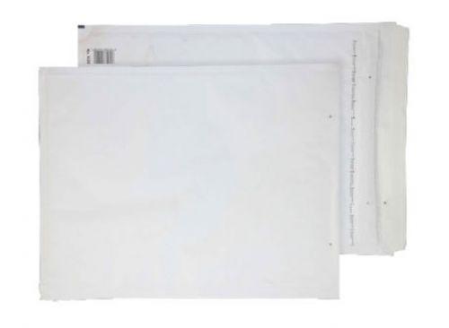 Blake Purely Packaging White Peel & Seal 300X430mm 90Gm2 Pack 50 Code J/6 Pr 3P