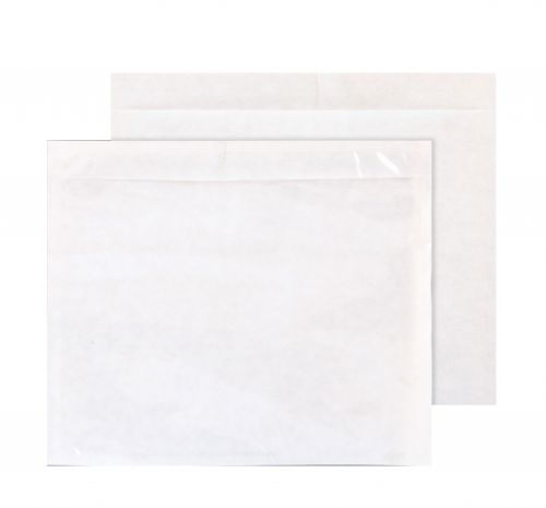 Blake Purely Packaging Clear Peel And Seal Wallet 235X175mm 45Mu Pack 1000 Code Pde40/Rem 3P