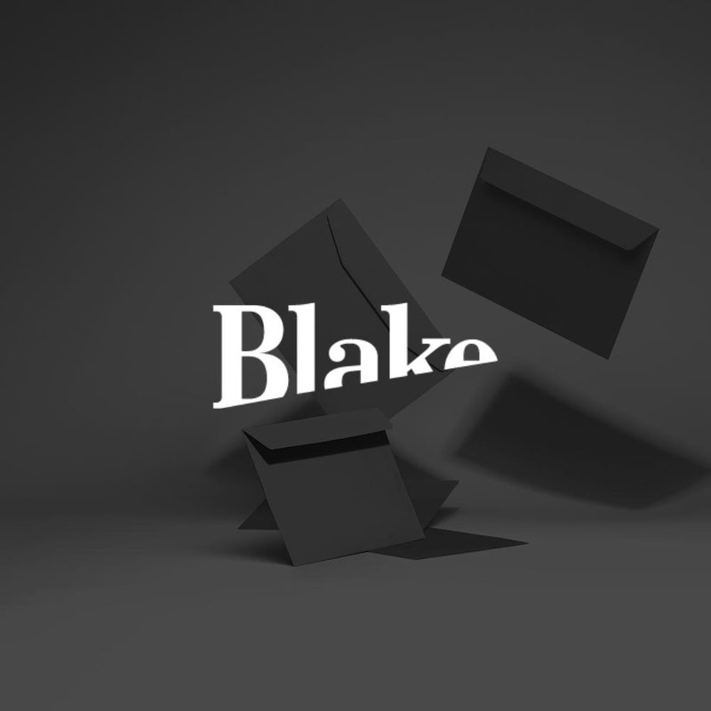 Blake Purely Packaging White Peel & Seal Padded Bubble Pocket 660x460mm 90gsm Pack 50 Code L/8