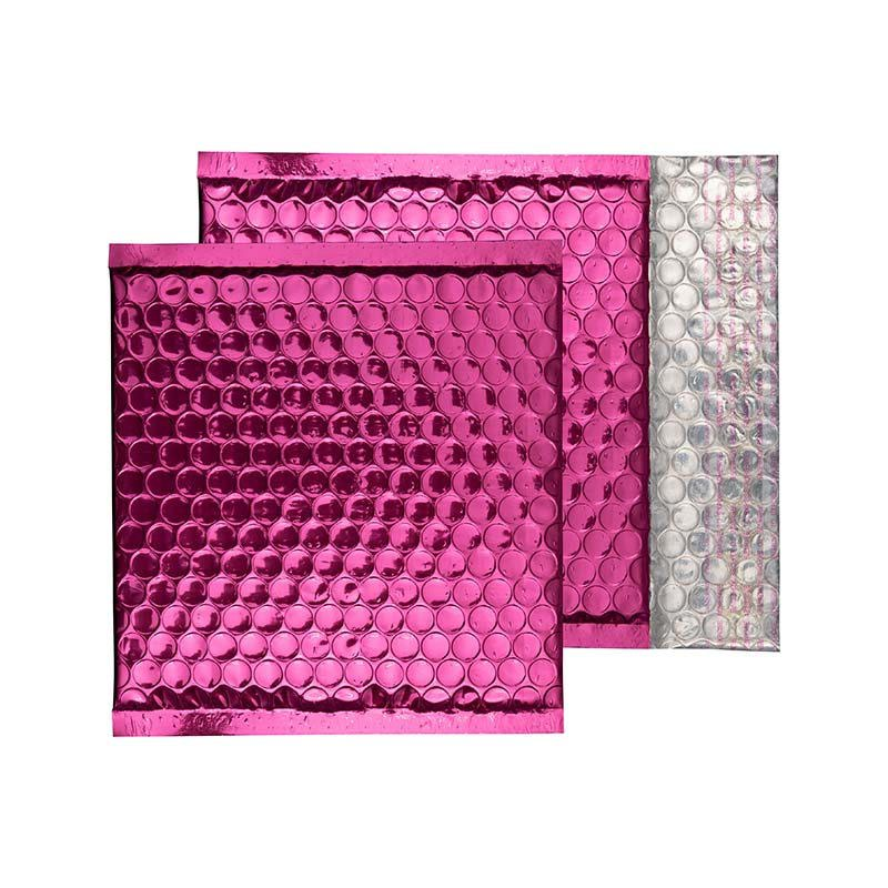 Blake Purely Packaging Party Pink Peel & Seal Padded Bubble Wallet 165x165 70Mu Pk100 Code MBP165