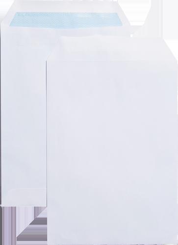 Blue Label Pocket Envelope C5 Self Seal PK500