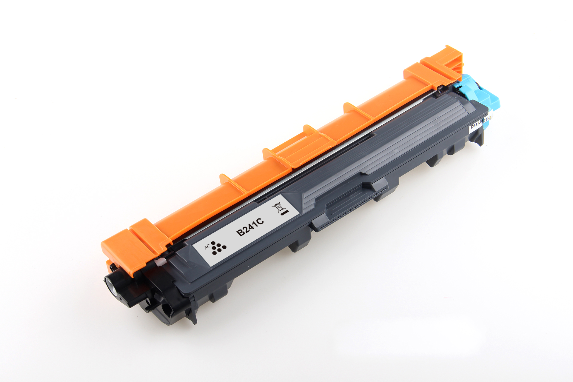 Comp Brother TN241C Laser toner