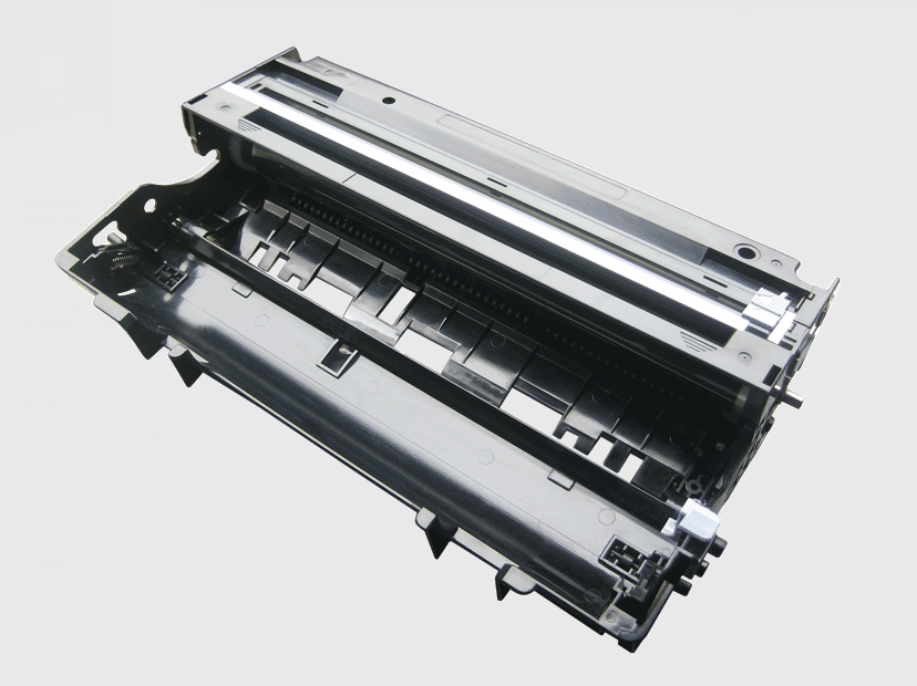 PWD - Cartridge Comp Brother DR6000 Drum Unit also for DR3000 DR7000