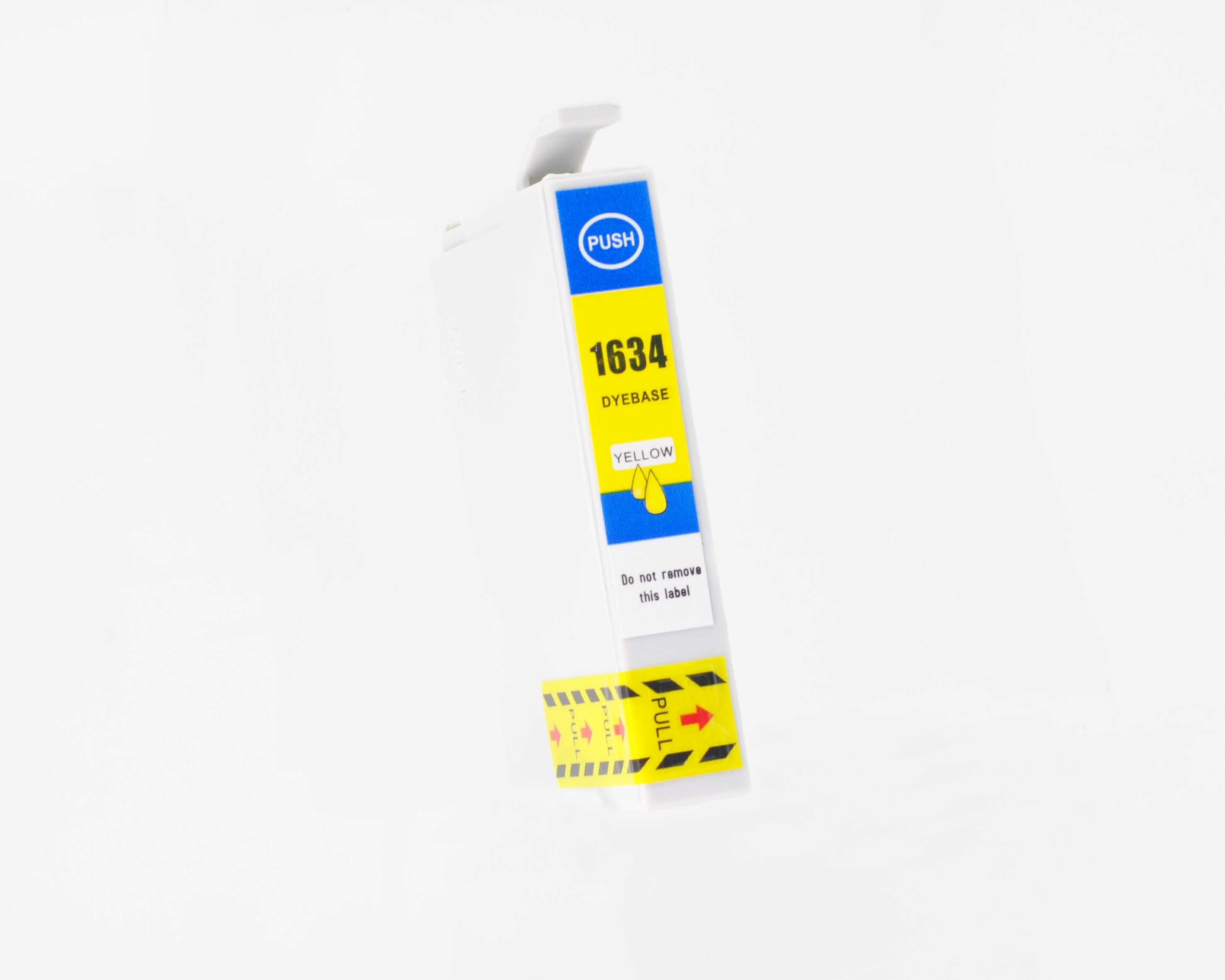 Comp Epson T16244010  Inkjet