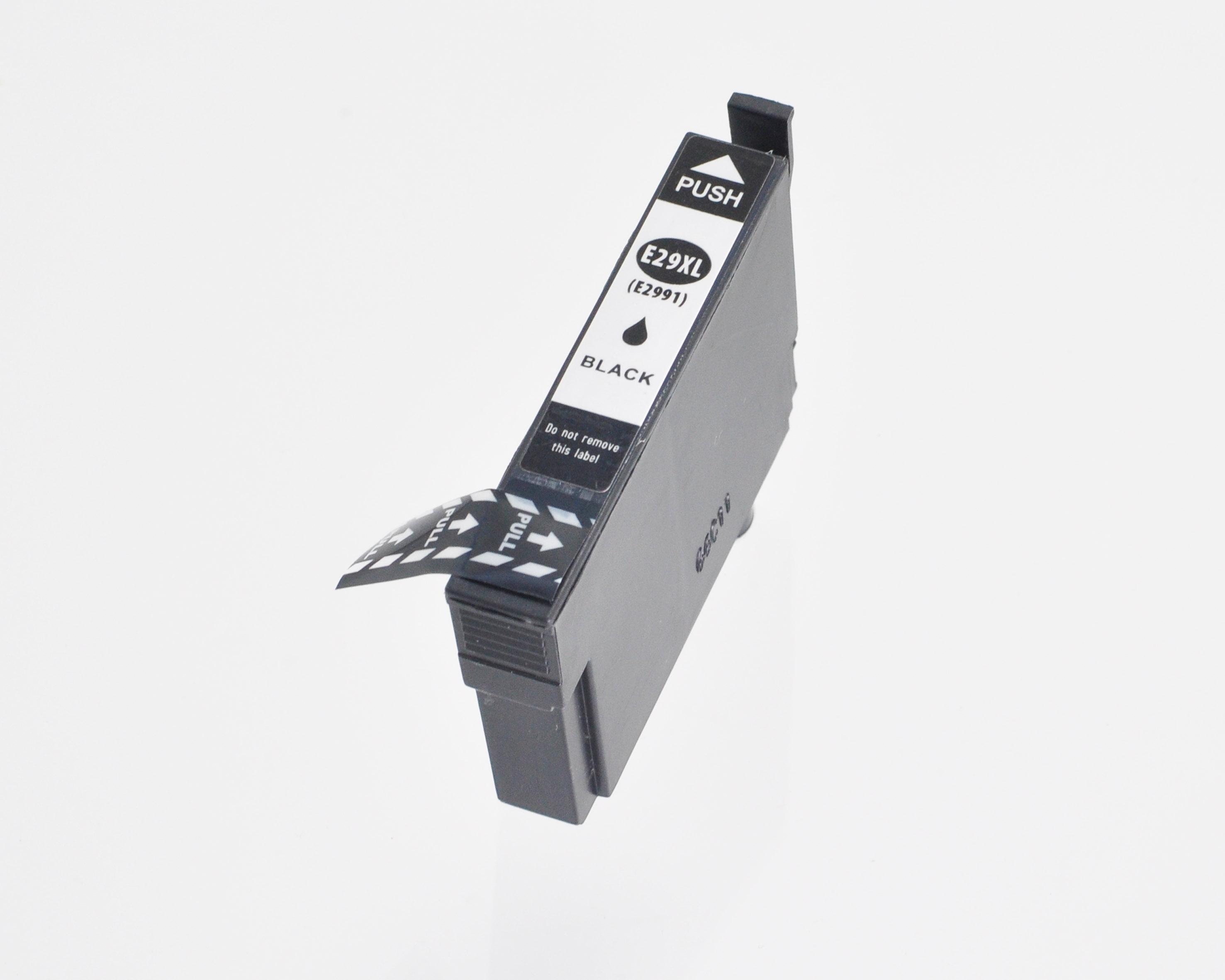 Comp Epson T29914010 Inkjet