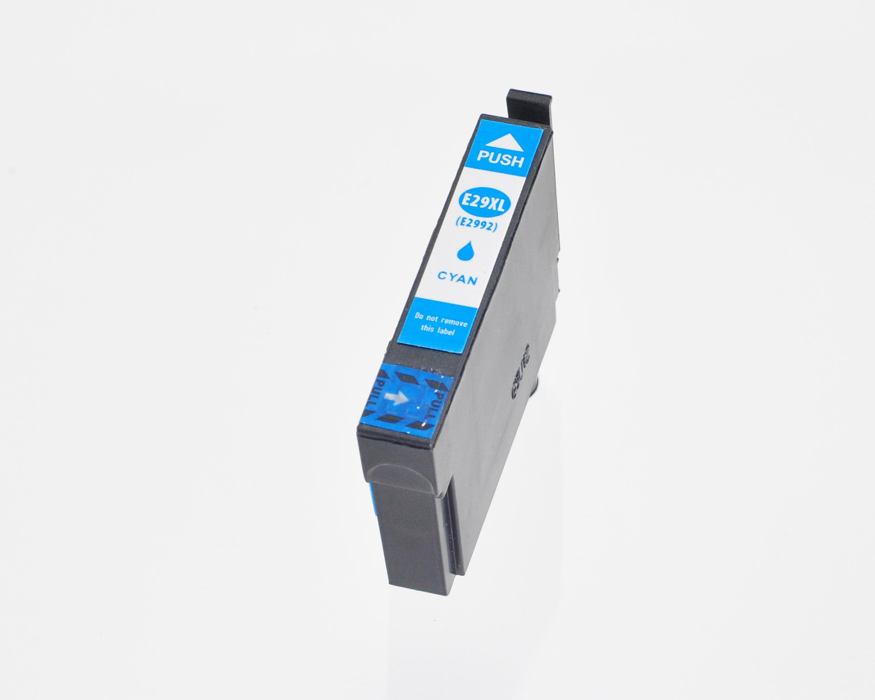 Comp Epson T29924010 Inkjet