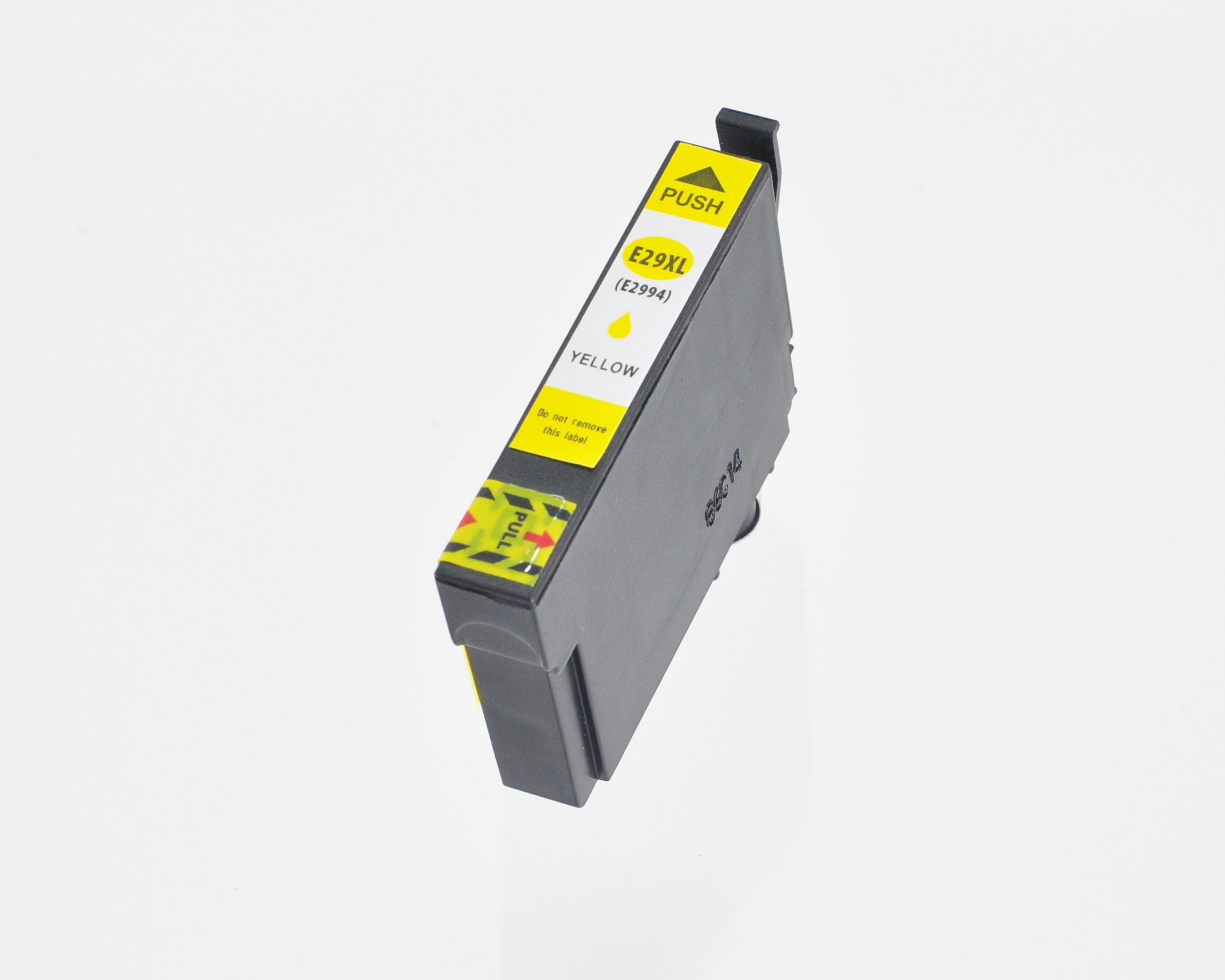 Comp Epson T29944010 Inkjet
