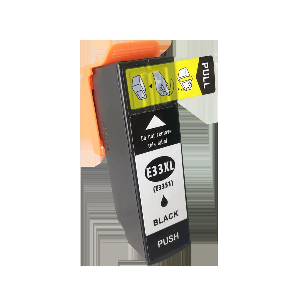 Comp Epson T33514010 Inkjet