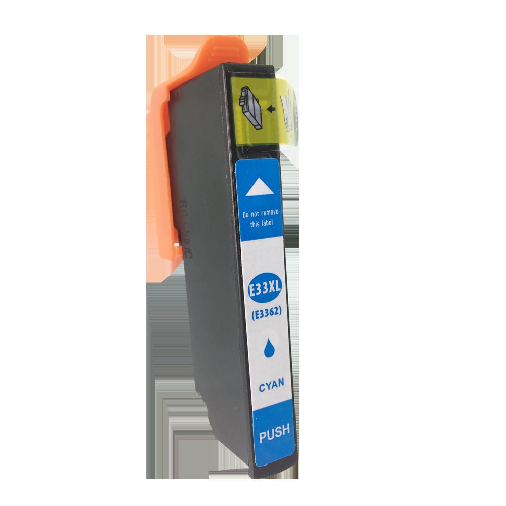 Comp Epson T33624010 Inkjet