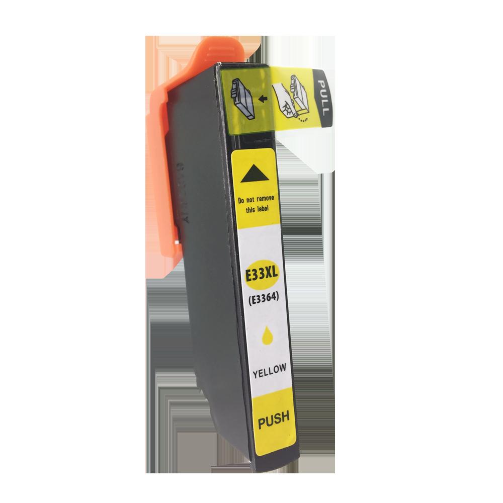 Comp Epson T33644010 Inkjet