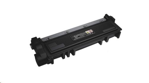 Comp Dell 593-BBLH Toner