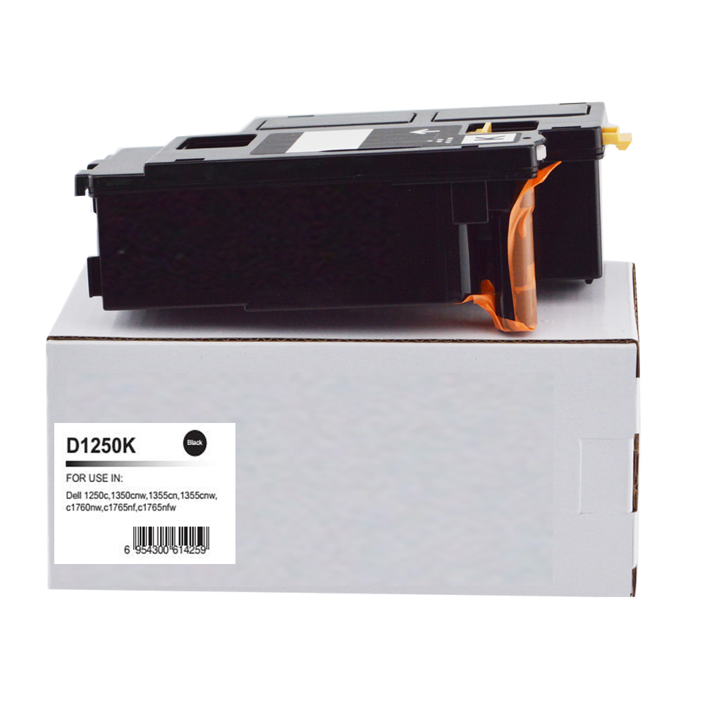 Comp Dell 593-11016 Laser Toner