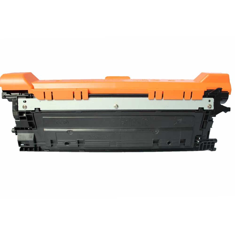 Comp Hewlett Packard CE250X  Laser Toner