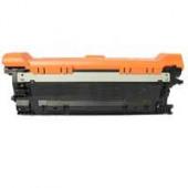 Comp Hewlett Packard CE251A Laser Toner