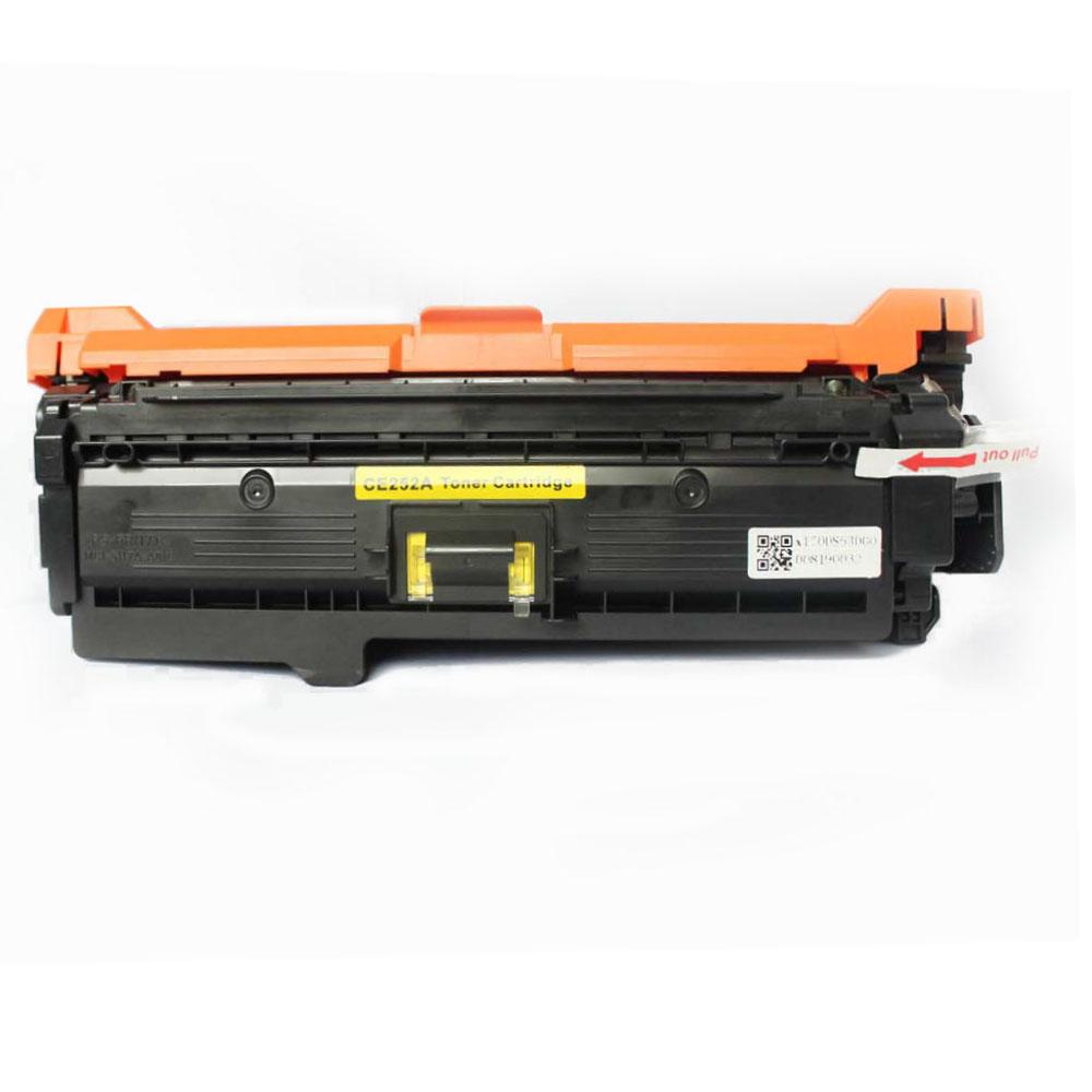 Comp Hewlett Packard CE252A Laser Toner