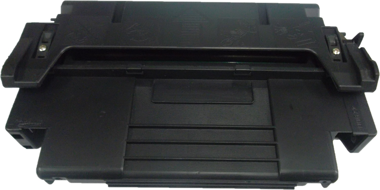 Reman Hewlett Packard 92298X Laser Toner